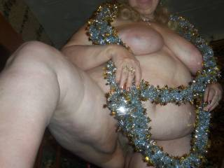 Pics of old mature unwashed pussy