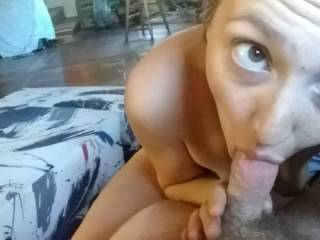 Filling you fack in my anal