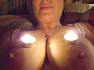 "wish all an happy ""2. Advent"" :-)