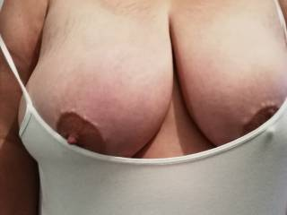 cum  shoot your load over these