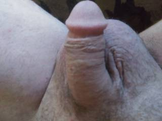 As long as you want my cock I\'ll post all kinds of pics