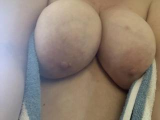 Tits breasts boobs