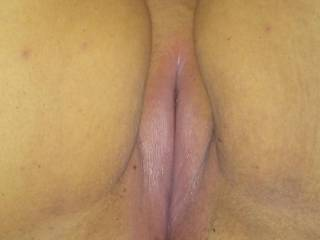 Bbw wife ready for fun