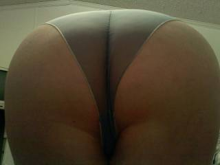dam i'm a full ass fanatic and yours makes me dick harder and my cum load shoot farther then any other