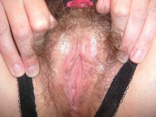 Take a look at my big hot cock And see what i would like to fuck that hot pussy with!
