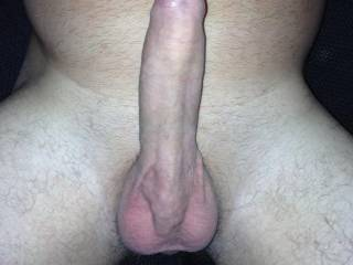 Wow my little hot married pussy need a big cock to ride so bad. My hubbies been away three weeks and I so need fucking. Been using my rubber cock while looking at some of the sexy big cocks on this site. God I am so met wish you could jump out of this screen and give me what I want xxx