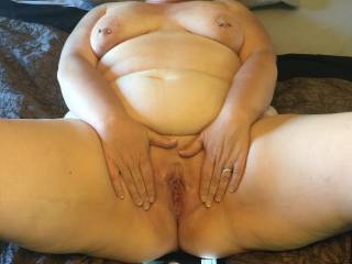 Dirty old wives pics