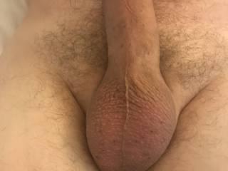 Anyone else like smooth balls?