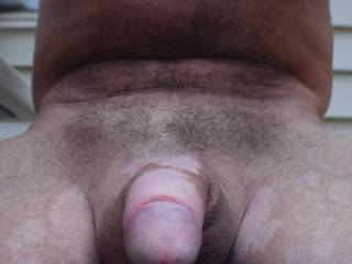 Head on dick pic.