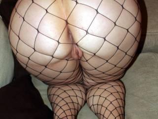 Beautiful ass beautiful legs and a stunning pussy