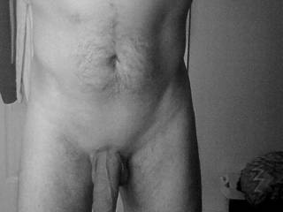 mmmmmm sexy stud love his smooth cock