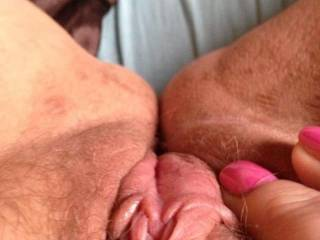 MMMMMMMM very nice!! I would love to please you with my 9in cock deep inside you all night long!!!