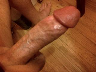 love the sit on that feeling my wet swollen lips slide down that long thick shaft mmmmmmmmmmmmmmmmmmmmmmmmmmm