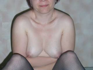 beautiful russian sexy lady for fuck :)