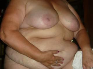 Pic ass asian wife