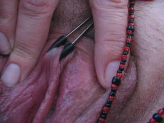 That looks so good, makes my cock so hard just thinking about fucking you deep and hard!!