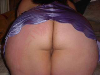 love to play with  that ass very nice