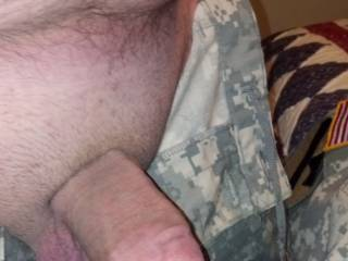 nice i would love to suck that hot cock