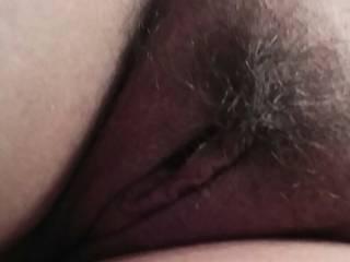 trimmed