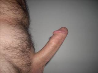 Mmmmm, Very nice thick cock...I so love the feeling of a thick cock in me.. :)