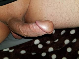 Do you like to feel a man shooting his hot cum in you?