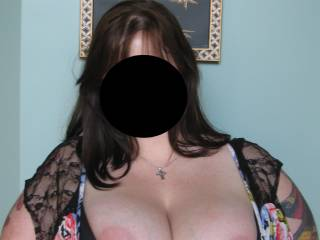 Then it is best to just take it off. Great tits love the nips