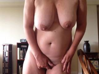 i love cumming with you as we both finger fuck our wet cunts omg i love you big tits and big tummy and thighs. YOUR MY FAVORITE GIRL TO CUM WITH
