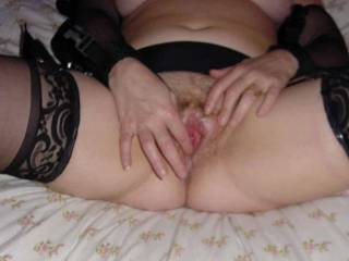 ony after ive licked you to orgasm first xxxx