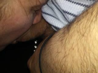 Photo sexe masturbation mutuelle