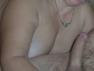 Jerk off pics with cum