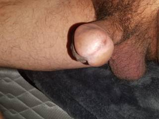 Time to suck some dick