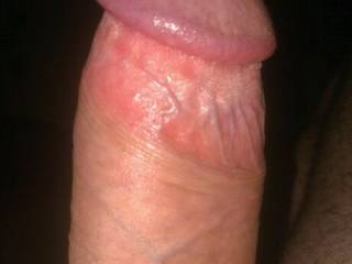 Pity, Wet and willing pussy with
