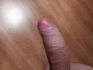 Dick so hard, need some pussy for relief