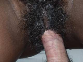 Friday night date night getting started stuff in her pussy full of hard white cock!
