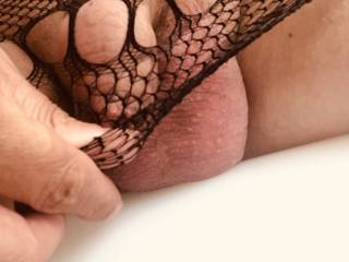 Mmm feeling very horny can some help me get out of this xx