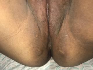 Tight n wet