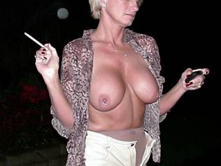 There is nothing like a true sophisticated slut and luv the challenge of taming such a  Incredibly Sultry Hotttt and Sexy slut!!  Hang on tight I am Cumming to take you on a hot orgasmic, round the world, adventure!!