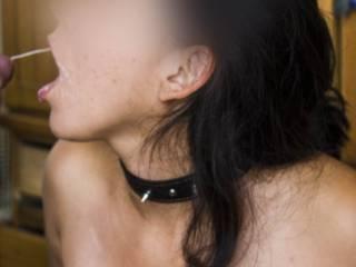 Asian sex forum