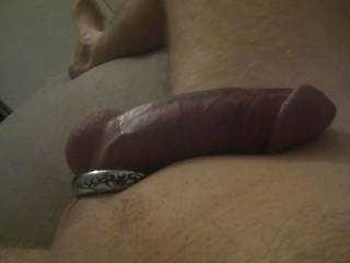 Would you suck it