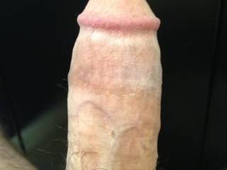 yes i dooooooooooooooo all over a picture of my 38 d tits !!!!!!!!!!!!!!!!!!!