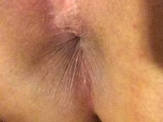 Upskirt free sex site public