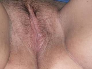 Delicius pussy I want lick your nice pussy