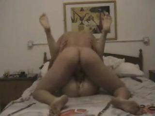 Super hot nite we had, mmmmmmmmm just got horny when i think about it, like it? more to come...how?