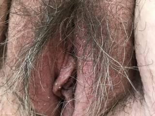 Would you like some of this?