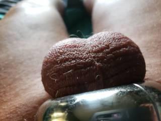 Morning balls