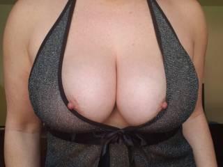 More lingerie