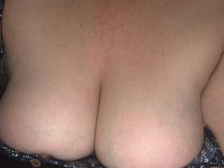 Blonde Bell of whitworth Lancashire. 