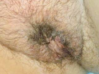 She has a great tight wet pussy like to get you cock in there?