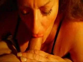 great cum eating bj. What could be better?