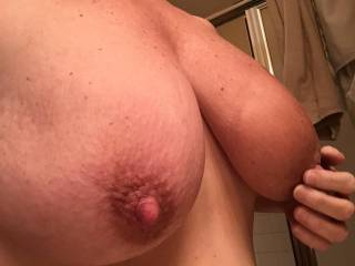 i am wanting to spend at least an extended weekend alone with you exploring ways to make each other cum over and over and over.  hot, wet, sweaty, horny and willing.  everything will be asked and everything will be granted.